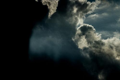 darkness looms penastory