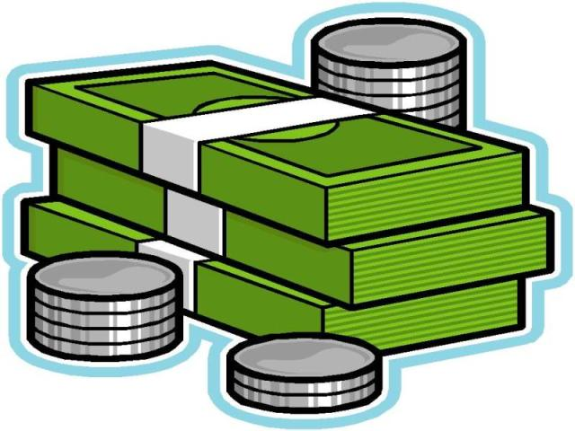 money-clip-art-money-clipart-42