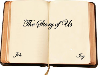 the story of us penastory