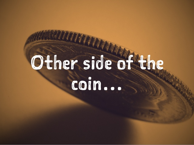 other side of the coin penastory