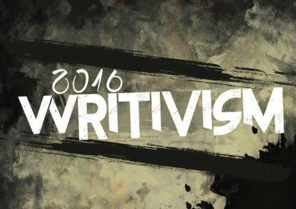 Writivism