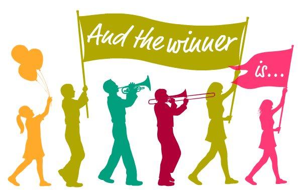 penastory love contest winners