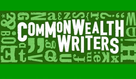 Commonwealth-writer-banner.jpg