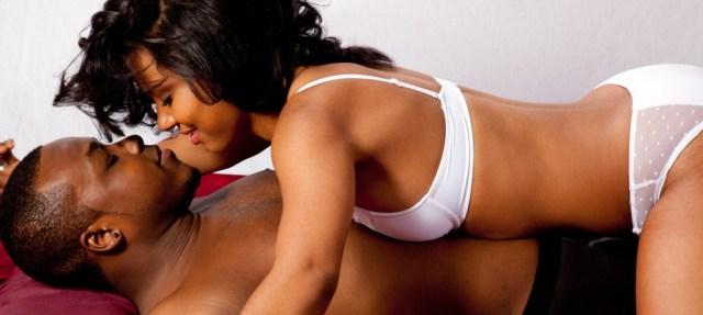5 things men want from women in bed penastory