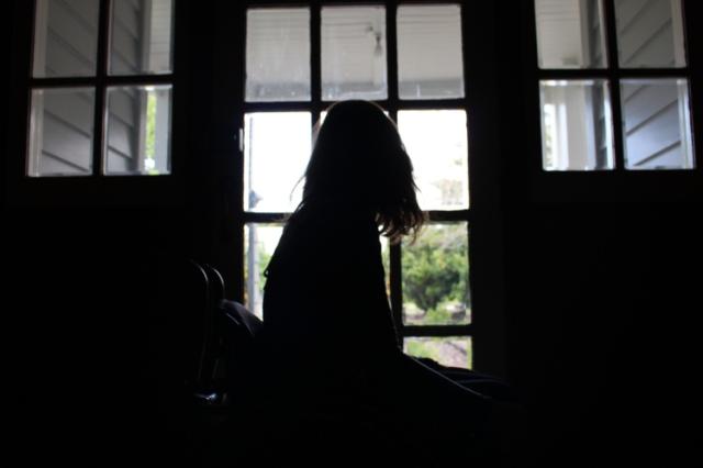 Image Credit: letterstocoreydotcom.wordpress.com