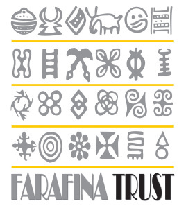 farafina_trust_logo-email-size1