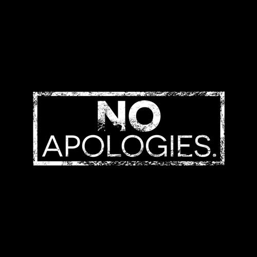 no apologies penastory