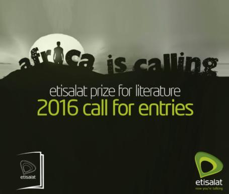 2016-etisalat-prize.png