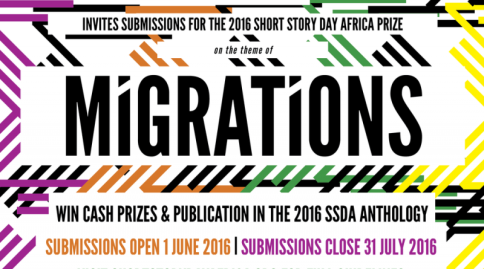 ssda-prize-submissions-image_20150208-800x445.png