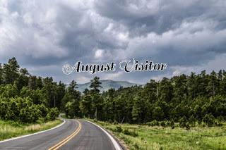 august visitor penastory