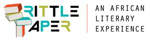 Brittle-Paper-Logo.png