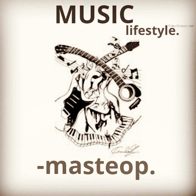 music a perfect lifestyle penastory