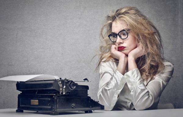 Writers-Block-Girl penastory-Scaled