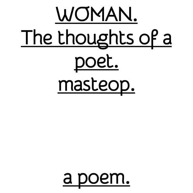 woman penastory