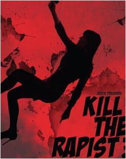To Kill A Rapist penastory