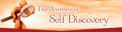 Self discover course new-