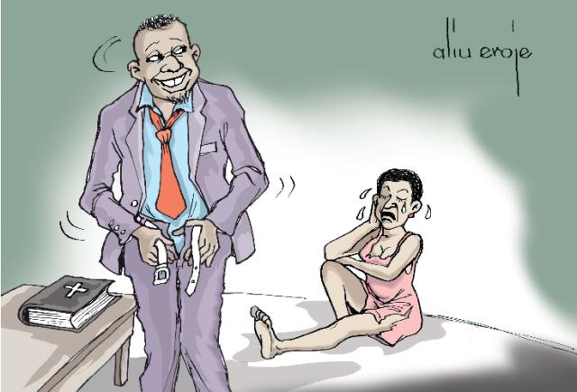 fake-nigerian-pastors-penastory