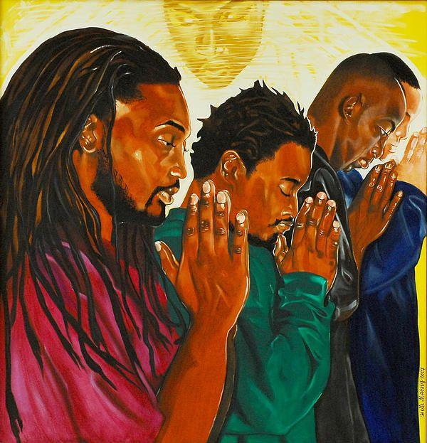 pray-with-me-penastory