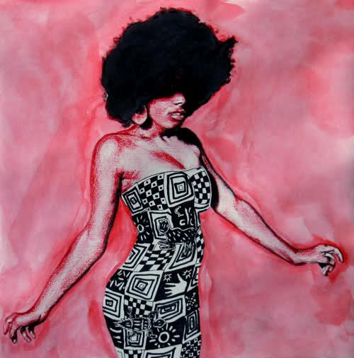 Image Source: dawnokoro.blogspot.com
