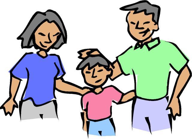 raising-kids-in-the-21st-century