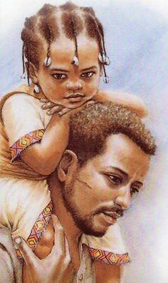 to-fathers-penastory