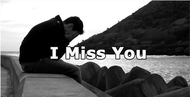 when-i-miss-you-penastory