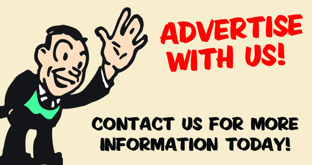 advertise-with-us-penastory