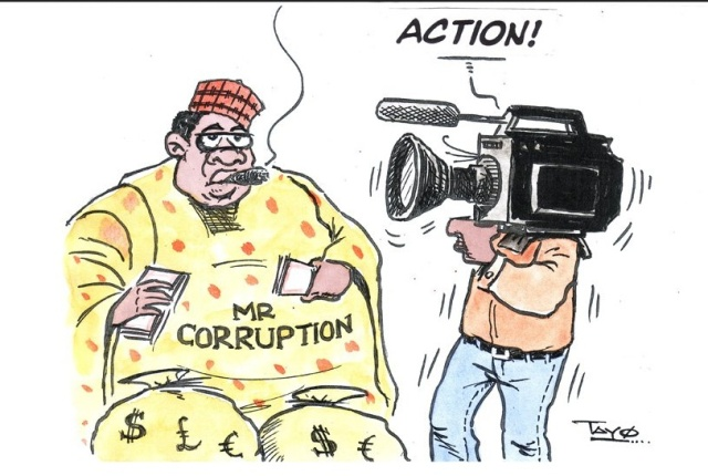 corruption-in-nigeria-penastory