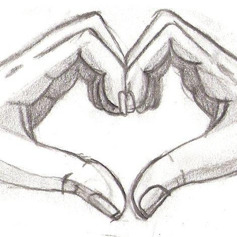 i-found-love-penastory
