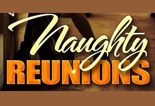 naughty-reunions-penastory