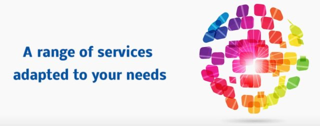 our-services-penastory