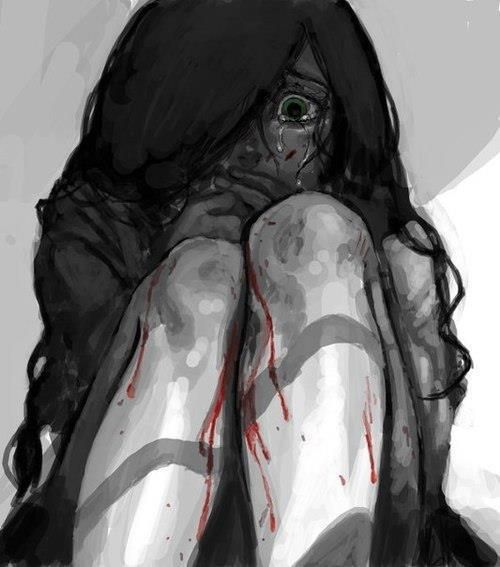 bleeding-girl-penastory