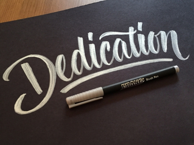 dedication-penastory