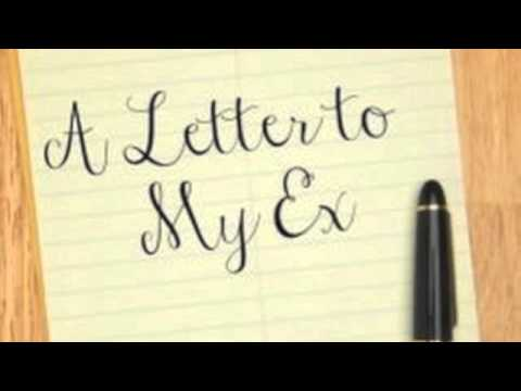 letter-to-my-ex-penastory