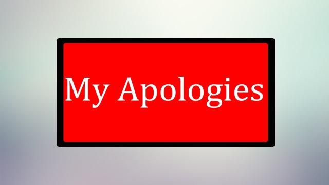 my-apologies-penastory