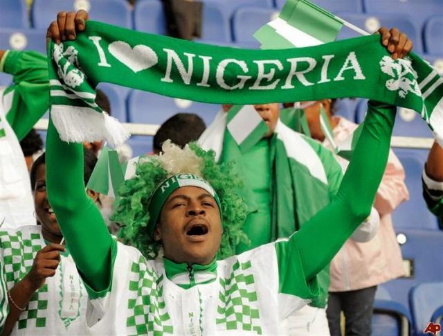 Image Source: http://buzznigeria.com