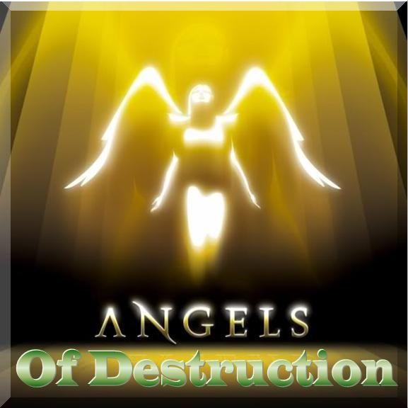 angels-of-destruction-penastory